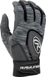 Rawlings 5150 Adult Batting Gloves 5150GBGC