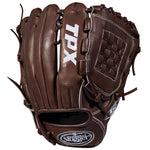 LS Baseball TPX Infield 11.75'' BROWN