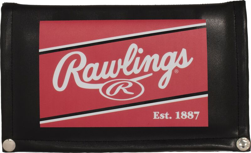 Rawlings Professional Pine Tar Applicator PROPT