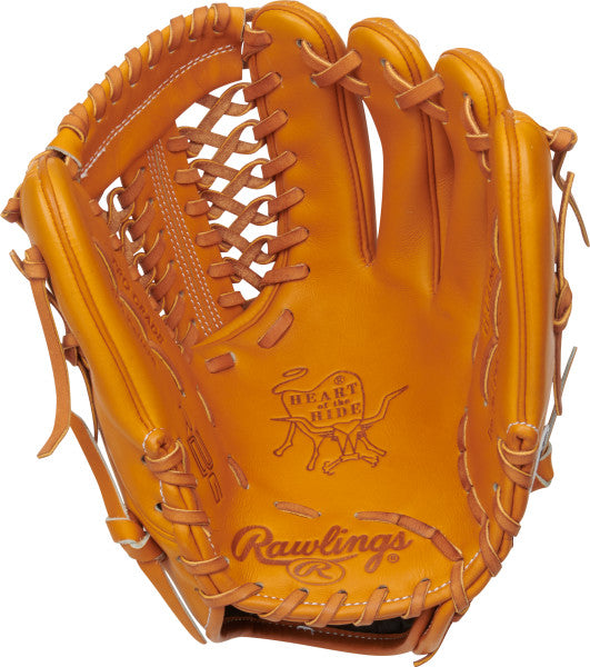 "Rawlings HoH R2G Series Mod Trap 11.75"" PROR205-4T"