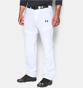 UA New Clean Up Open Pants 1280994