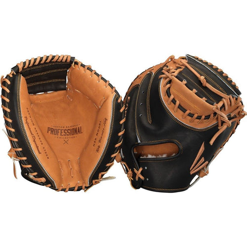 Easton Pro Collection Hybrid Catcher 33.5'' PCHH35