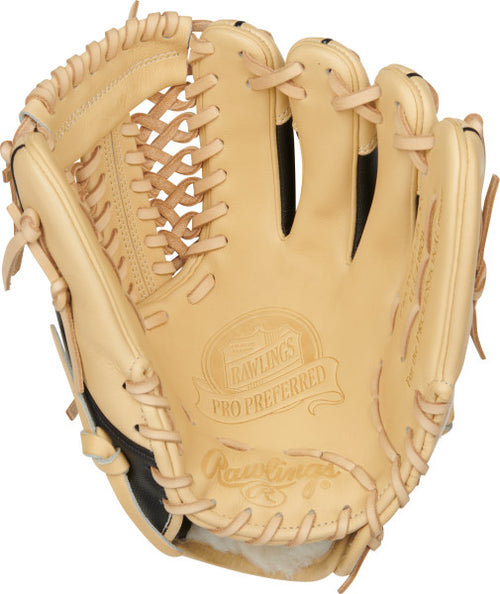 Rawlings Pro Preferred 11.75'' PROS205-4CSS