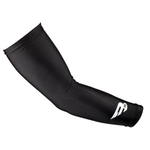 B45 Compression Sleeve - Baseball 360