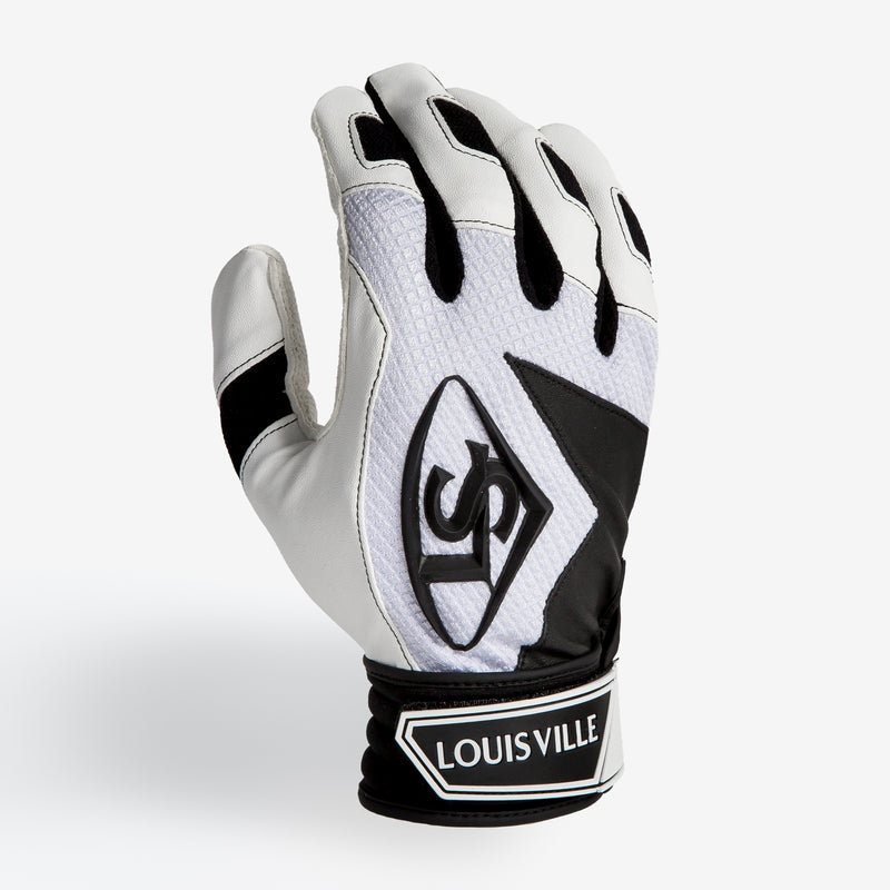 LS Series 7 Youth Batting Glove LSWTL6301