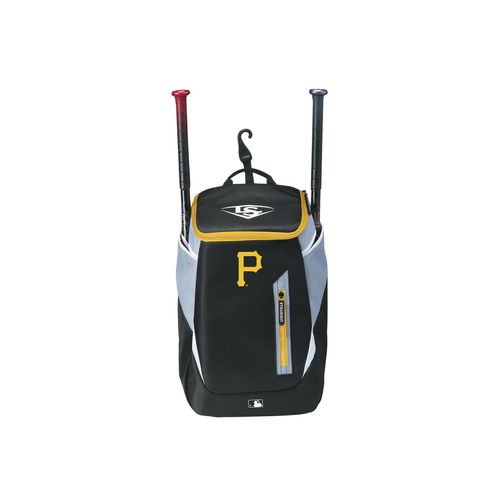 LS Genuine MLB Stick Pack PITTSBURGH
