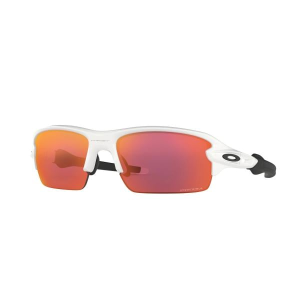 Oakley Flak XS (Youth Fit) OJ9005-0459