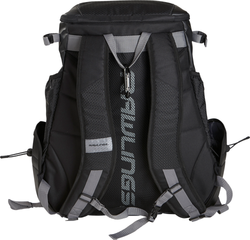 Rawlings GG Series Players Backpack R1000
