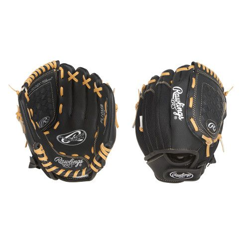 Rawlings Player Series 10'' PL10MB