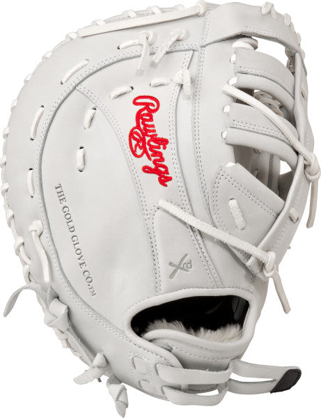 "Rawlings Liberty Advanced 13"" First Base RLAFB"