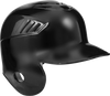 Rawlings Coolflo Single Flap Helmet LHH CFSER