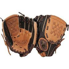 LS Baseball Genesis Pitcher 11''