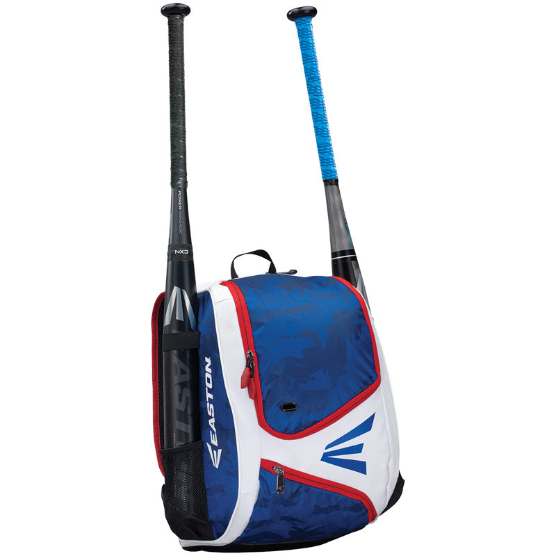 Easton E110YBP Youth Bat Pack A159021