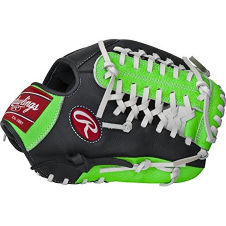 Rawlings RCS Series 11.75'' RCS175NG