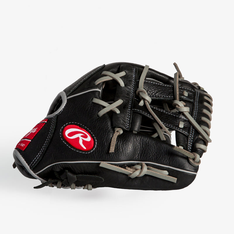 Rawlings Manny Machado Select Pro Lite 11.5'' SPL150MM