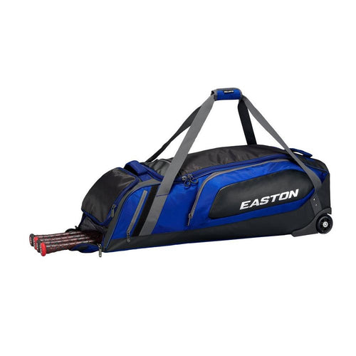 Easton Matrix Wheeled Bag A159054
