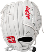 Rawlings Liberty Advanced 12""