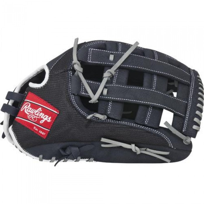 "Rawlings Renegade Series 15"" R15BFG"