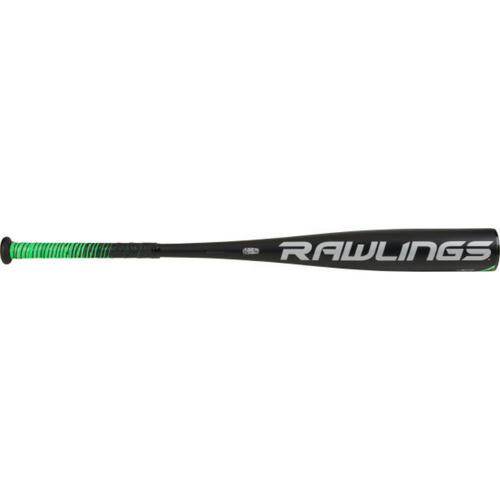 "Rawlings 5150 Alloy USSSA 1.15 2 3/4"" Barrel -10 UT1510"