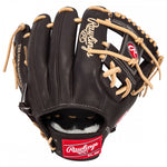 "Rawlings Pro Preferred 11.25"" PROS2172-2MO"