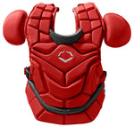 Evoshield Pro-SRZ Chest Protector NOCSAE