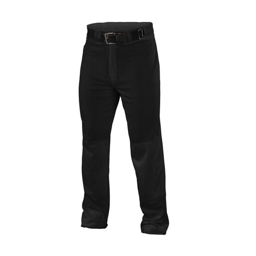 Easton Rival 2 Adult Long Pants A167114