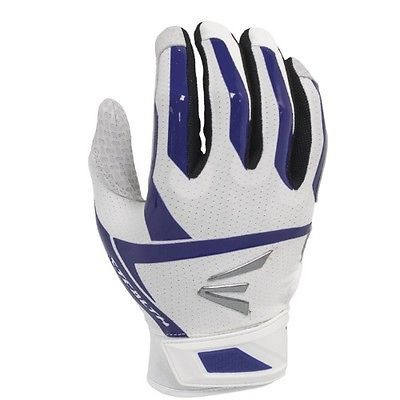 Easton Stealth Fastpitch Women Batting Glove A121367