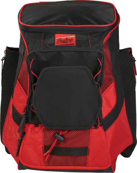 Rawlings Backpack R600