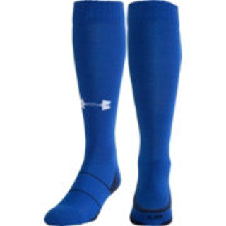 UA Baseball Over Calf U450