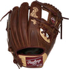 Rawlings Heart of the Hide 11.5'' PRO2174-2CSL
