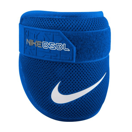 Nike BPG 40 Elbow Guard 2.0