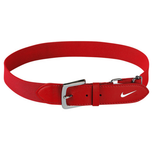 Nike Baseball Belt 2.0 Adult