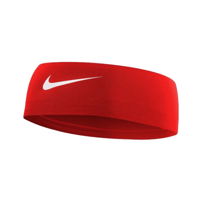 Nike Dry Wide Fury Headband 2.0