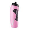 Nike HyperFuel Water Bottle 18 OZ