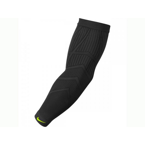 Nike Pro Hyperwarm Players Sleeve