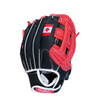 Rawlings Maple Leaf Series 11'' CAN110HBS