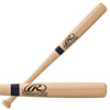 Rawlings Mini Bats MB24