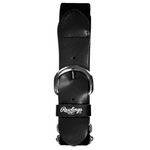 Rawlings OSFM Association Belt BLT