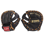 Rawlings Great Hands Training Tool GREATHANDS