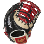 Rawlings HoH Color Sync 4.0 13'' PRODCTSCC