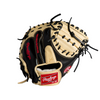 "Rawlings Catcher's Pro Preferred 34"" PROSCM43CB"