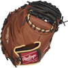 Rawlings Sandlot Catcher's 33'' SCM33S