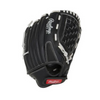 "Rawlings RSB Series 12.5""  RSB125GB"