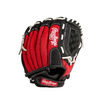 Rawlings Mark Of A Pro 10.5'' MP105BSW