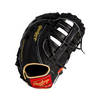 "Rawlings HoH 12.5"" First Base PROFM18BGM"