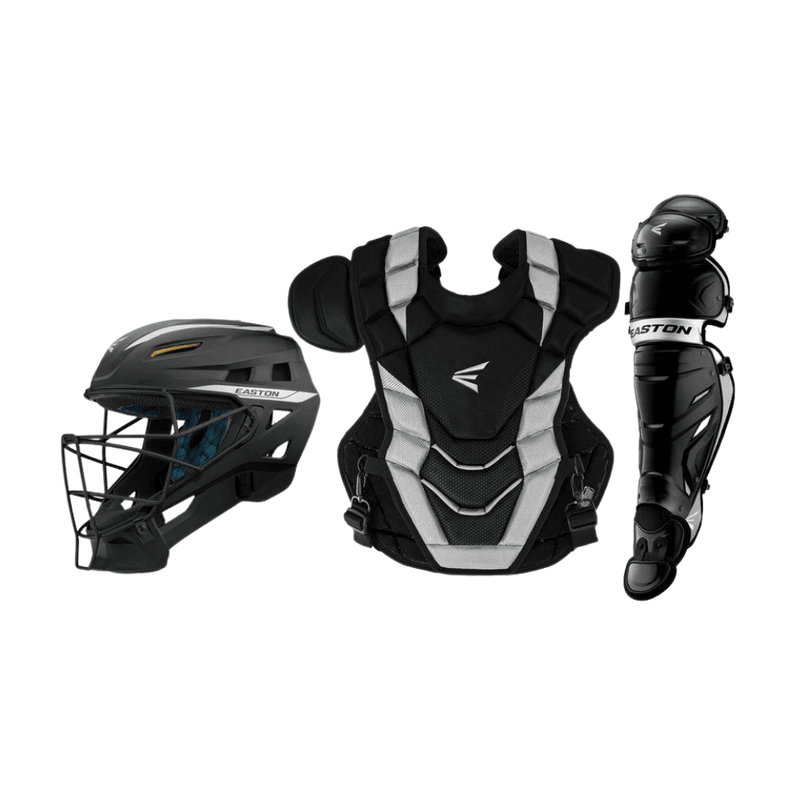 Easton Catchers Pro X Box Set Adult