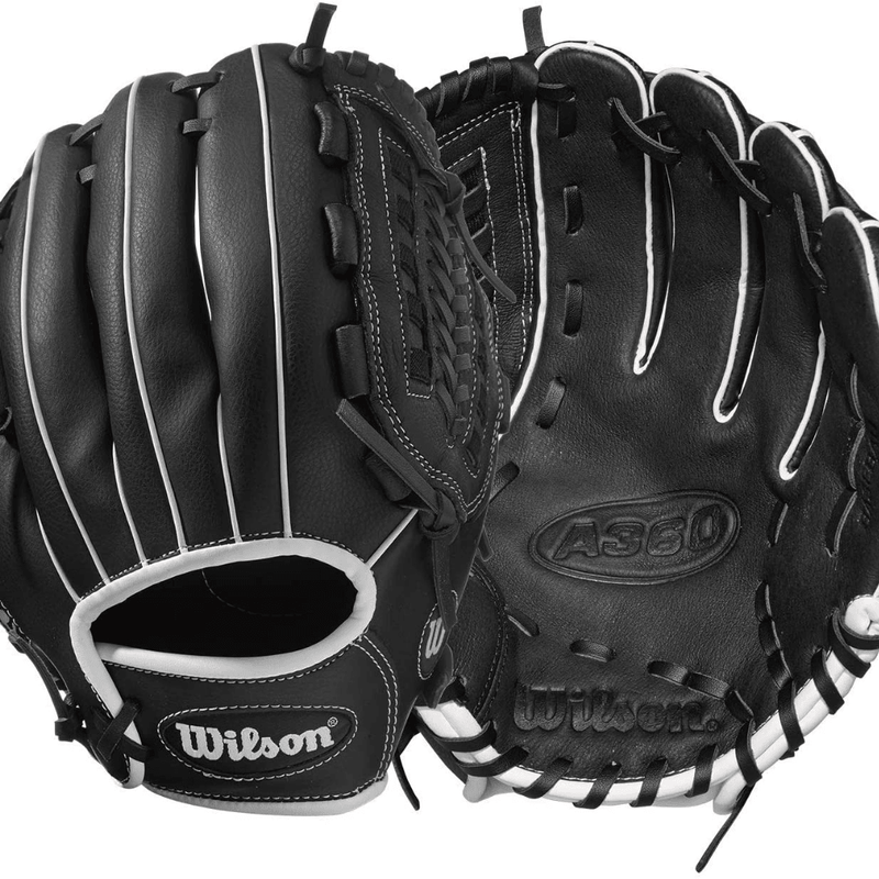 A360 11'' Youth Baseball Glove