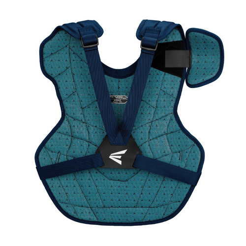 Easton Gametime Int Chest Protector