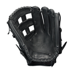 Easton Blackstone 12.75'' H-Web BL1275