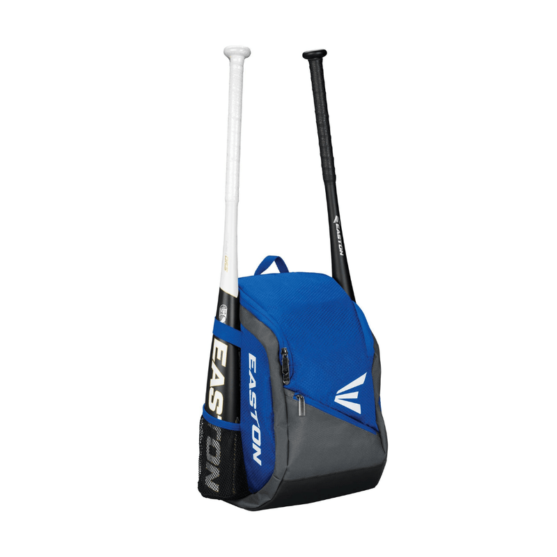 Easton Game Ready Youth Bat Pack A159038